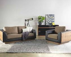 Cheers Recliner Sofa Singapore Buy Good Quality Leather Recliner U0026 Modern L Shaped Sofas Singapore
