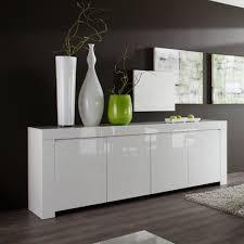 Wohnzimmerschrank Verkaufen Sideboard Amalfi Wohnzimmer Schrank In Weiß Echt Hochglanz