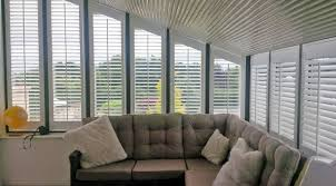 special shape shutters u2013 perfect for almost any shaped window