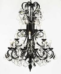 Wrought Iron Ceiling Lights Chandelier Chandeliers Chandelier Chandeliers