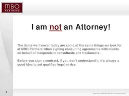 consulting agreements consulting agreements consulting agreements