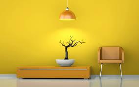 yellow room yellow room wallpaper 29756