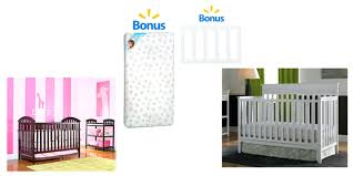 Sealy Posturepedic Baby Crib Mattress Baby Crib With Mattress Sealy Soft Premium Dimensions Pad
