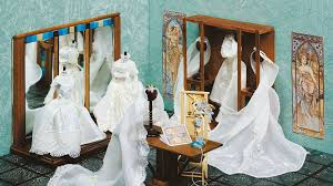 the bridal shop obama s irs seized elderly s bridal shop without accusation