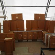 ikea kitchen cabinets for sale kijiji recycled reused re purposed renovation materials
