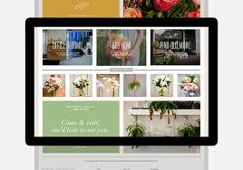 florist online hardhat design roses florist