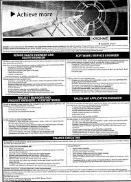 Job Resume Malaysia by Malaysia Oil And Gas Job August 2013