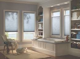 3 bathroom remodeling upgrades on a budget next day blinds ndb