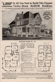 historic houses plans house farmhouse fina luxihome