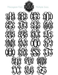 Silver Letters Home Decor by Amazon Com Sale 12 36 Inch Wooden Monogram Letters Vine Room