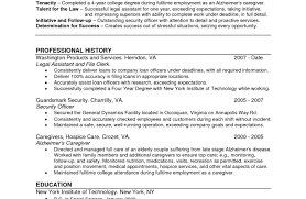 up to date cv template resume cv templates awesome free resume builders creative cv cv