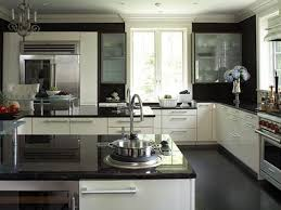 Kitchen Wall Faucet Black And White Kitchen Wall Decor Nickel Kitchen Faucet White