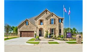 new home sources new homes in twin hills rendition homes