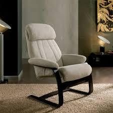 sillon reclinable sill祿n reclinable lexus de tajoma sill祿n relax butacas