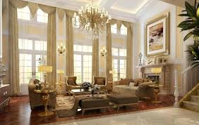 luxury homes interiors house living room large size of living of luxury homes interiors