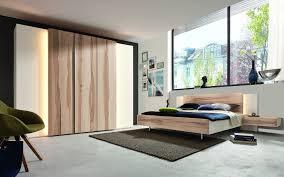 Schlafzimmer Massivholz Thielemeyer Cero Schlafzimmer Mit Beleuchtung Möbel Letz Ihr