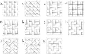 Brick Patio Pattern Download Brick Paver Pattern Garden Design