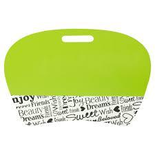 Bean Bag Laptop Desk by Portable Lap Desk Tray Sofa Laptop Stand Ergonomic Pillow Notebook