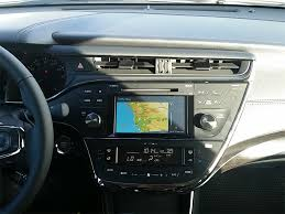 Phoenix Traffic Map by 2017 New Toyota Avalon Xle Plus At Toyota Of Surprise Serving