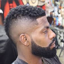 hoods haircutgame 17 best hair stylez images on pinterest hair cut hair dos and