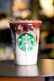 Most Ridiculous Starbucks Order 482 Best Stahbucks U2022 U2022lovah Images On Pinterest Iced Coffee
