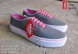Sepatu Vans sepatu vans v059b griya sepatu griya sepatu