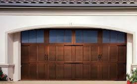 Overhead Door Springfield Mo Springfield Garage Doors Overhead Door Of Springfield