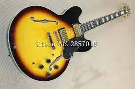 aliexpress com buy free shipping the new electric guitar sell