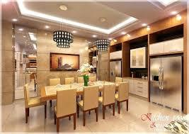 open floor plan living room furniture arrangement open concept living room furniture arrangement corner fireplace