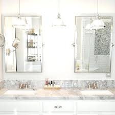 should vanity lights hang over mirror interior wonderful over vanity lighting 12 bathroom pendant lights