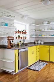 K He Neu G Stig Kaufen Küche Renovieren Ideen Effektiv Und Günstig Umsetzen