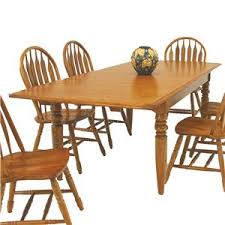 Dining Room Furniture St Louis by Gs Furniture Mueller Furniture Lake St Louis Wentzville O