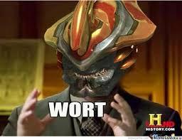 Halo Memes - halo meme by draethius meme center
