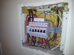 electrical within house wiring diagram south africa saleexpert me