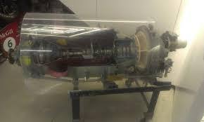 pratt whitney pt6a 114 turbine engine cessna 208b pratt whitney canada pt6 wikiwand