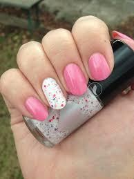 368 best april nail art images on pinterest make up pretty