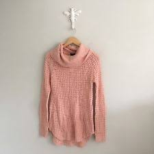 what time does rue21 open on black friday rue21 sweaters for women ebay