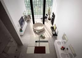 Quality Bathroom Furniture by Bathroom Furniture U2013 D Sign