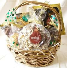 gourmet chocolate gift baskets gourmet chocolates for christmas matisse chocolatier gourmet