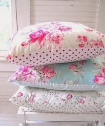810 best fabric cushions pillows images on pinterest cushions