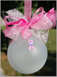 25 unique pink ribbons ideas on breast cancer