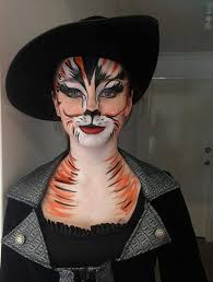 Boots Halloween Costume Diy Puss Boots Costume Maskerix