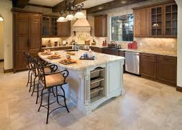 kitchen islands with tables attached modern kitchen island with table attached cabinet breakfast in kit