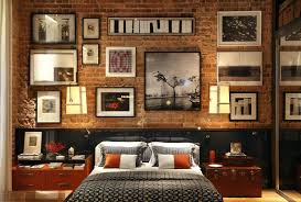 Home Interior Pictures Wall Decor Wall Decor 71 Wall Ideas Amazing Brick Wall Decoration Ideas On