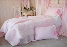 zspmed of shabby chic bedding sets