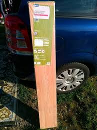 Laminate Flooring Brand Laminate Flooring Brand New In Woking Surrey Gumtree