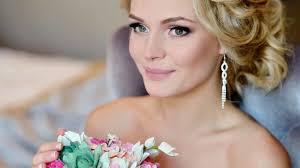 bridal makeup artist websites how to do wedding makeup on a budget tips ideas