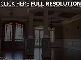 Interior Home Paint Tile Floor Design Ideas Living Room Ideas