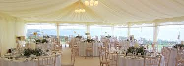 wedding tablecloth rentals wedding tent rentals in baltimore maryland washinghton dc and