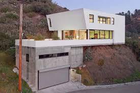 3 Bedroom Apartments San Fernando Valley Vacation Rentals And Apartments In Los Angeles Wimdu